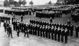1920s - DIVISIONS BEING INSPECTED.JPG
