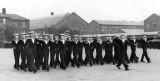 1965 - SUNDAY DIVISIONS, EXMOUTH, 242 AND 243 CLASSES MARCHING PAST.jpg