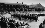 UNDATED - PARADE ON PARENTS DAY.jpg