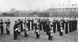 1928 - THE BOYS BAND PRACTICING.jpg