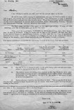 1948 - DICKIE DOYLE, PAY RATES ETC., LETTER SENT TO PARENTS.jpg