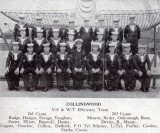1949 - DICKIE DOYLE, COLLINGWOOD, 261 AND 203 CLASSES,  V.S. AND W.T. EFFICIENCY TEAM, SUMMER COMPETITION.jpg
