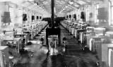 1956, 10TH JULY - KEITH HILLABY, 100 RECR., BLAKE, MY MESS.jpg
