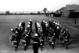 1910s - MIXED BAND OF BOYS AND ROYAL MARINES.jpg
