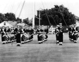 UNDATED - THE BAND WITH TWO DRUM MAJORS.jpg