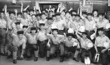 1954-55 - JAMES HELLIWELL, BLAKE, 7 MESS TOP OF LCW, 1 AND 2 CLASSES.jpg