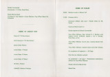 1976, 6TH JUNE - FINAL DIVISIONS, ORDER OF MARCH PAST AND ORDER OF PARADE.jpg
