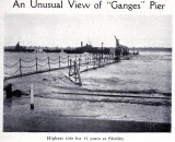 1949, MARCH - ADMIRALTY PIER, FROM THE SHOTLEY MAGAZINE.jpg