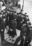 1938 - A DAY AT SEA ABOARD HMS WANDERER, FROM THE EASTER 1938 SHOTLEY MAGAZINE 5.jpg