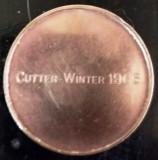 1966, WINTER - JIM ARMSTRONG, WINNING CUTTER, MEDAL, 1.jpg