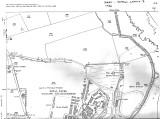 1926 - BRIAN SHORTHOUSE, RNTE MAP PT.1.jpg