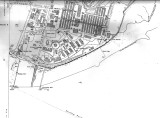 1926 - BRIAN SHORTHOUSE, RNTE MAP PT.2.jpg
