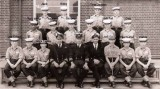 1966, 8TH AUGUST - JACK DUNFORD, 86 RECR., GRENVILLE, 24 MESS, 162 CLASS, SOME NAMES ON IMAGE.jpg