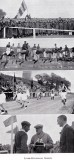 1937 - INTER DIVISIONAL SPORTS DAY, FROM SHOTLEY MAG..jpg