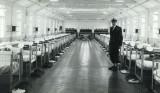 1958, JULY - GAVIN H. SCRIMGEOUR, 15 RECR, DRAKE, 40 MESS, 12 CLASS, INSTR. PO HUBARD, CAPTAIN'S ROUNDS.jpg