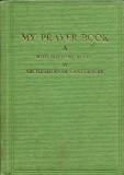 1963, 8TH DECEMBER - FRED HATFIELD, CONFIRMATION PRAYER BOOK 1.jpg