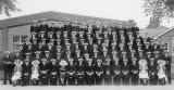 1958 - GAVIN H. SCRIMGEOUR, 15 RECR., DRAKE, 40 MESS, 12 CLASS, THE WARDROOM.jpg