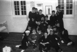 1965-96 - KEITH KIRK, 77 RECR., GRENVILLE, 741 CLASS, JNAM2 TO LT. CDR. C.jpg