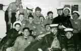 1965-96 - KEITH KIRK, 77 RECR., GRENVILLE, 741 CLASS, JNAM2 TO LT. CDR. D.jpg