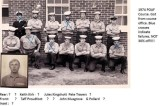 1965-96 - KEITH KIRK, 77 RECR., GRENVILLE, 741 CLASS, JNAM2 TO LT. CDR. POAF COURSE 1974, H.jpg