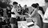 1965-96 - KEITH KIRK, 77 RECR., GRENVILLE, 741 CLASS, JNAM2 TO LT. CDR., SPORTS DAY, F.jpg