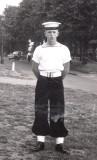 1959, 1ST SEPTEMBER - DAVE SCHULZE, 25 RECR.,.jpg