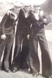 1961, 12TH SEPTEMBER - LESLLIE SMITH, 43 RECR., RODNEY, 30 MESS, LCW.jpg