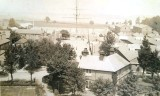 1934, 7TH MARCH - ALEXANDER ROBERTSON AND ERNIE EADIE, COLLINGWOOD, 213-214 CLASSES, VIEW OF THE Q.D..jpg
