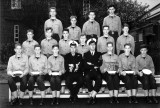 1961, SEPTEMBER - COLLINGWOOD, 44 MESS, 285 SPARKERS CLASS.jpg