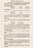 1954 - DOUG SMITH, BOY SEAMAN'S PAY RATES