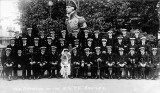 1913, POSSIBLY - THE OFFICERS OF RNTE SHOTLEY.jpg
