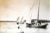 1926 - CUTTERS UNDER SAIL, 'PO SIMS TO LEEWARD' - RIGHTAND SIDE.jpg