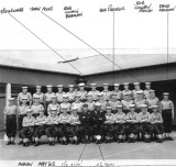 1962, MAY -  JIM PARKER, ANNEX MESS, SOME NAMES ON PHOTO.jpg