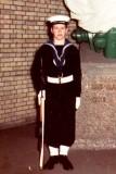 1974, 29TH JANUARY - BENNY KING, RESOLUTION, 18 MESS.jpg