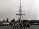 1958, JANUARY - ALFRED SINGLETON, GENERAL SALUTE.jpg