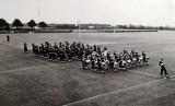 1958, JANUARY - ALFRED SINGLETON, Q.B.R..jpg