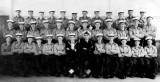 1957, 7TH MAY - DEREK JOHN DICKER, 4 RECR., ANNEXE, TYRITT.jpg