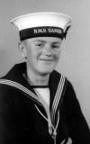 1958 - DAVID ARKWRIGHT.jpg
