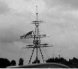 1960, 6TH SEPTEMBER - GEORGE POOLE, PHOTO TAKEN OCTOBER 1961 C.jpg