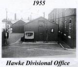 1955 - HAWKE DIVISIONAL OFFICE.jpg