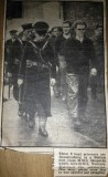 1926, 10TH APRIL -  ERIC BUNCE, DURING WW II, SOURCE DERBY EVENING TELEGRAPH.jpg