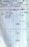 1926, 10TH APRIL - ERIC BUNCE'S SERVICE RECORD.jpg