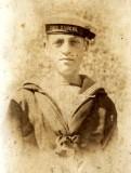 1926, 10TH APRIL - ERIC BUNCE, GANGES PHOTO.jpg