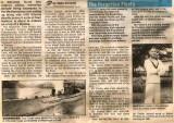 1937 - PHILIP ANTHONY (TONY) FOSTER, NEWSPAPER CUTTIN FROM JANUARY 2010.jpg