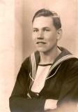 1937 - PHILIP ANTHONY (TONY) FOSTER.jpg