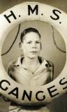 1947 - ALAN WILLIAM FOSTER..jpg
