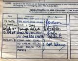 1961, 4TH JULY - GEORGE LEES, DOCUMENTS B.jpg