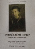 DERRICK JOHN FOSTER 11 JULY 1925 - 14 APRIL 2016.jpg