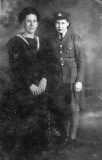DERRICK JOHN FOSTER WITH HIS SISTER ENID FOSTER.jpg
