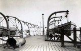 1937 - PHILIP ANTHONY (TONY) FOSTER POST CARD 017. THE PIER.jpg